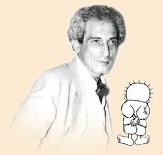 """مسابقة """"ناجي العلي"""" لرسوم الكاريكاتير"""