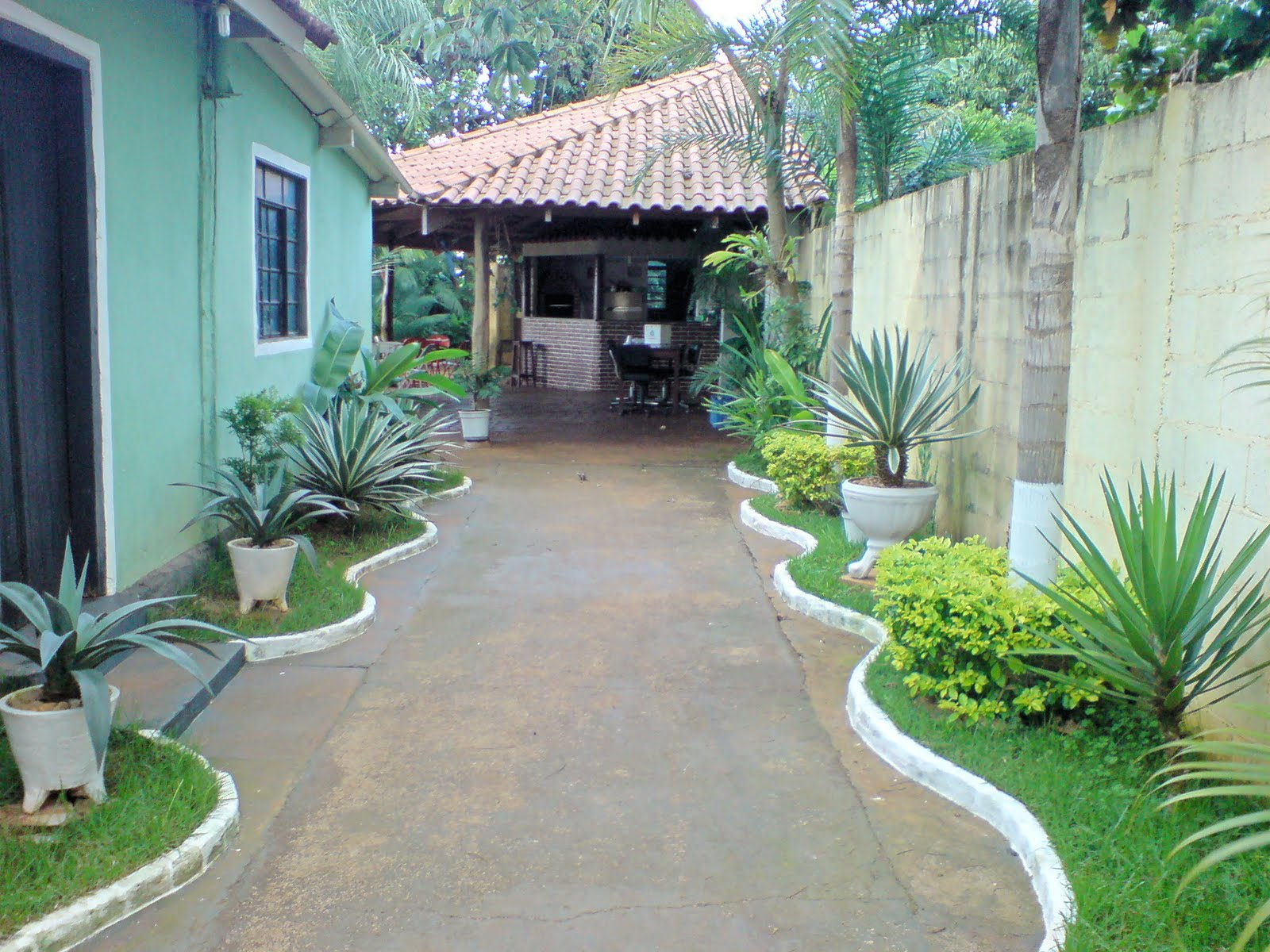 fotos jardins grama esmeralda : fotos jardins grama esmeralda ? Doitri.com