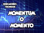 indicador-tecnico-momentum