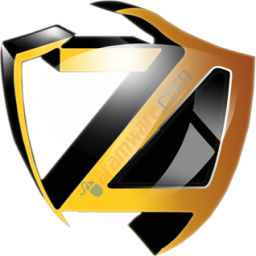 Keystroke Encryption | Encrypt Keystroke | Keystroke Encryptor | Keystroke | Encryption | Encrypt