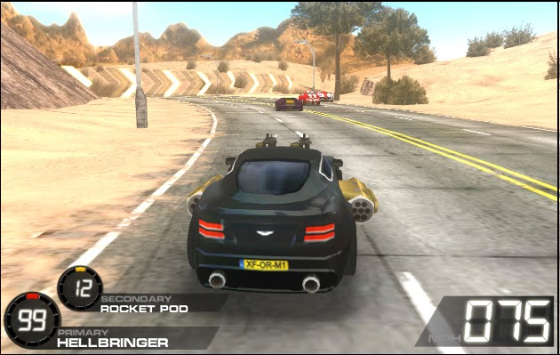 Car Racing D Games Play Free Online