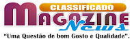 Classificado Magazine News