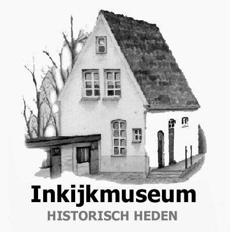 http://www.dse.nl/~inkijkmuseum/locatieverhuur.htm