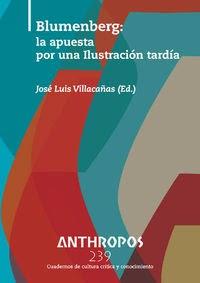 http://www.laie.es/libro/rev-anthropos-239-hans-blumenberg/974083/978-4-400-00239-0