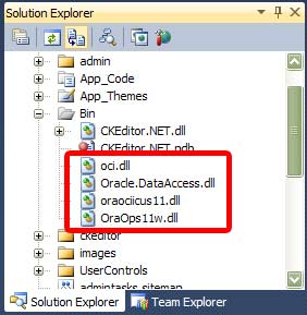 oracle client software version 8.1 7 download