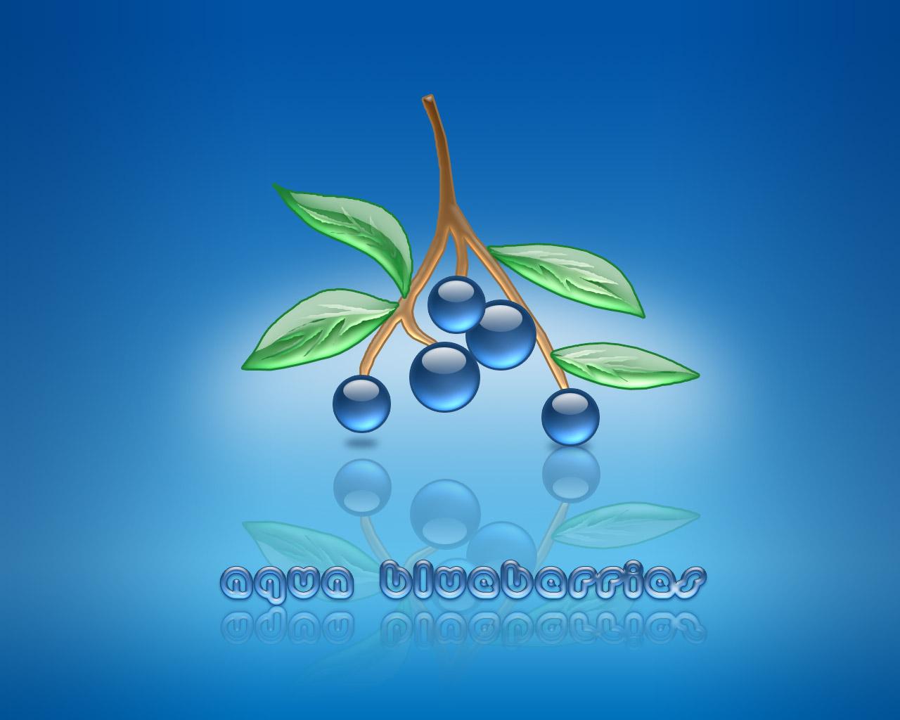 http://1.bp.blogspot.com/-_M1nggTFV98/Tisf9wTXZ0I/AAAAAAAAH-c/is-D2chnuqk/s1600/CBAW.co.cc+Aqua+Blueberries.jpg
