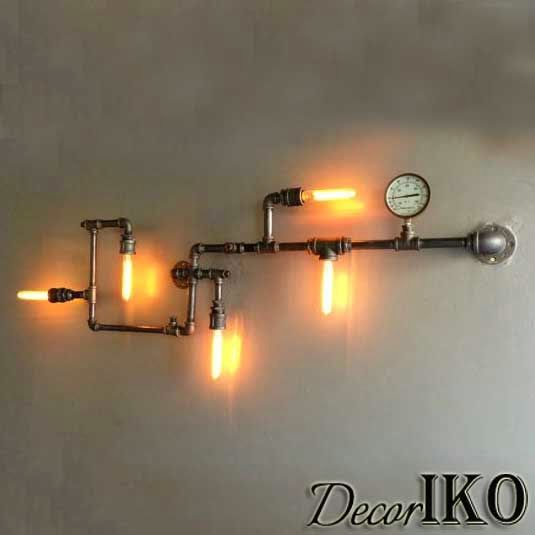http://decoriko.ru/magazin/product/loft_lightings_sl-11
