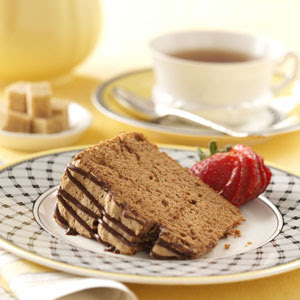 Pin Chocolate Angel Food Cake Recipe Cake on Pinterest