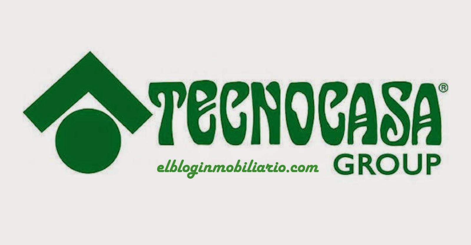 Tecnocasa elbloginmobiliario.com
