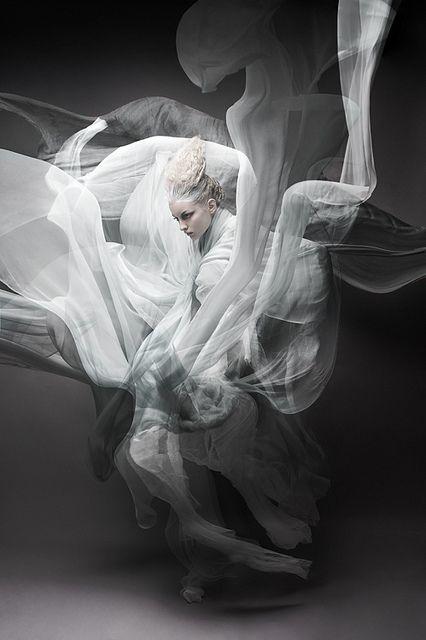 Photo;Wiktor Franco