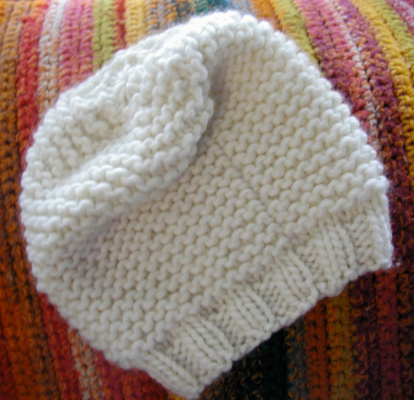 minis knits and purls: December 2013