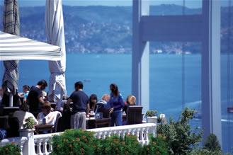 doğatepe restoran, mekan, istanbul