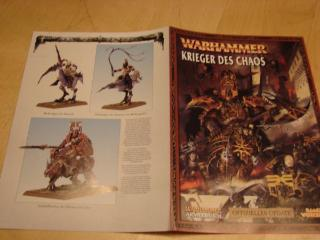 hellstriders of slaanesh rules pdf