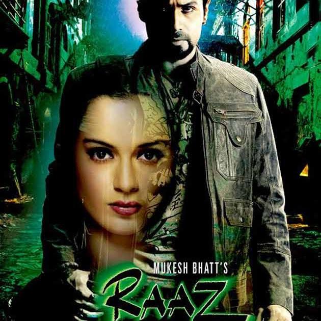 Aaj Ka Ravan - 2000