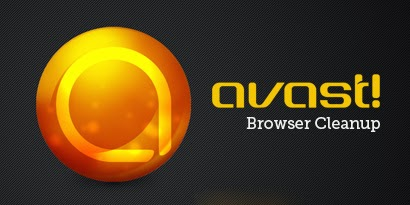 Download avast! Browser Cleanup 9.0.0.18