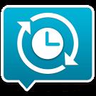 SMS Backup & Restore Pro 7.27 APK
