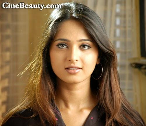 http://hots-girls-pictures.blogspot.com/2014/03/1-119.html