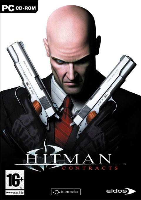 Descargar Hitman Contracts pc full 1 link español mega /