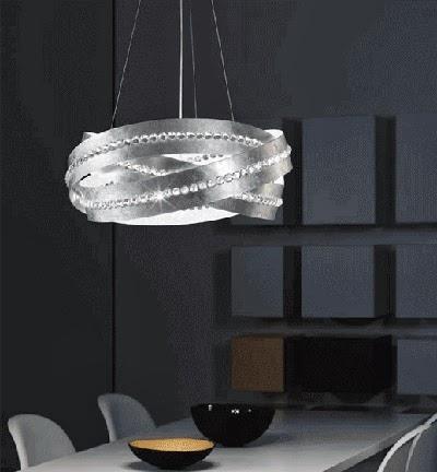 lampadari moderni e di design 5 lampadari che devi assolutamente