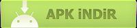 http://www.tiklaindir.in/2015/10/dr-parking-4-para-ve-elmas-hileli-mod.html