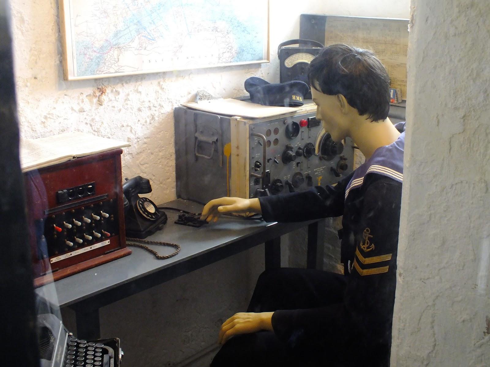 radiowiec, radiostacja