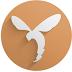 Stormfly v1.8b102213 Apk | Android