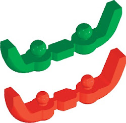 DENTAL PRODUCTS PERU