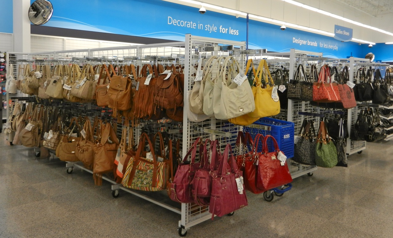 Ross Dress For Less Coupons & Sales. To find the latest Ross Dress For Less coupon codes and sales, just follow this link to the website to browse their current offerings.