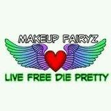 Makeup Fairyz