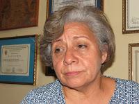 """Honduras: """"El asesinato de Bertha fue otro golpe de Estado"""""""