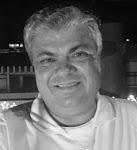 O maior pesquisador brasileiro em Transcomunicação Instrumental