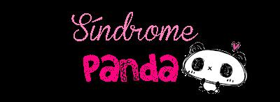 Síndrome da Panda