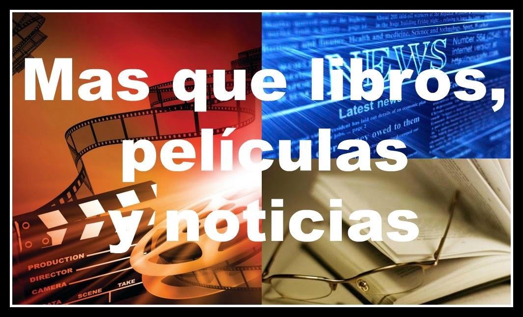 VISITA Y PARTICIPA DE: