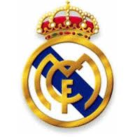Best Football Club in the World - Real Madrid FC