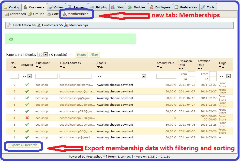 agile_membership_5_memberships_tab