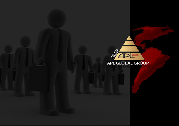 APL Global Group