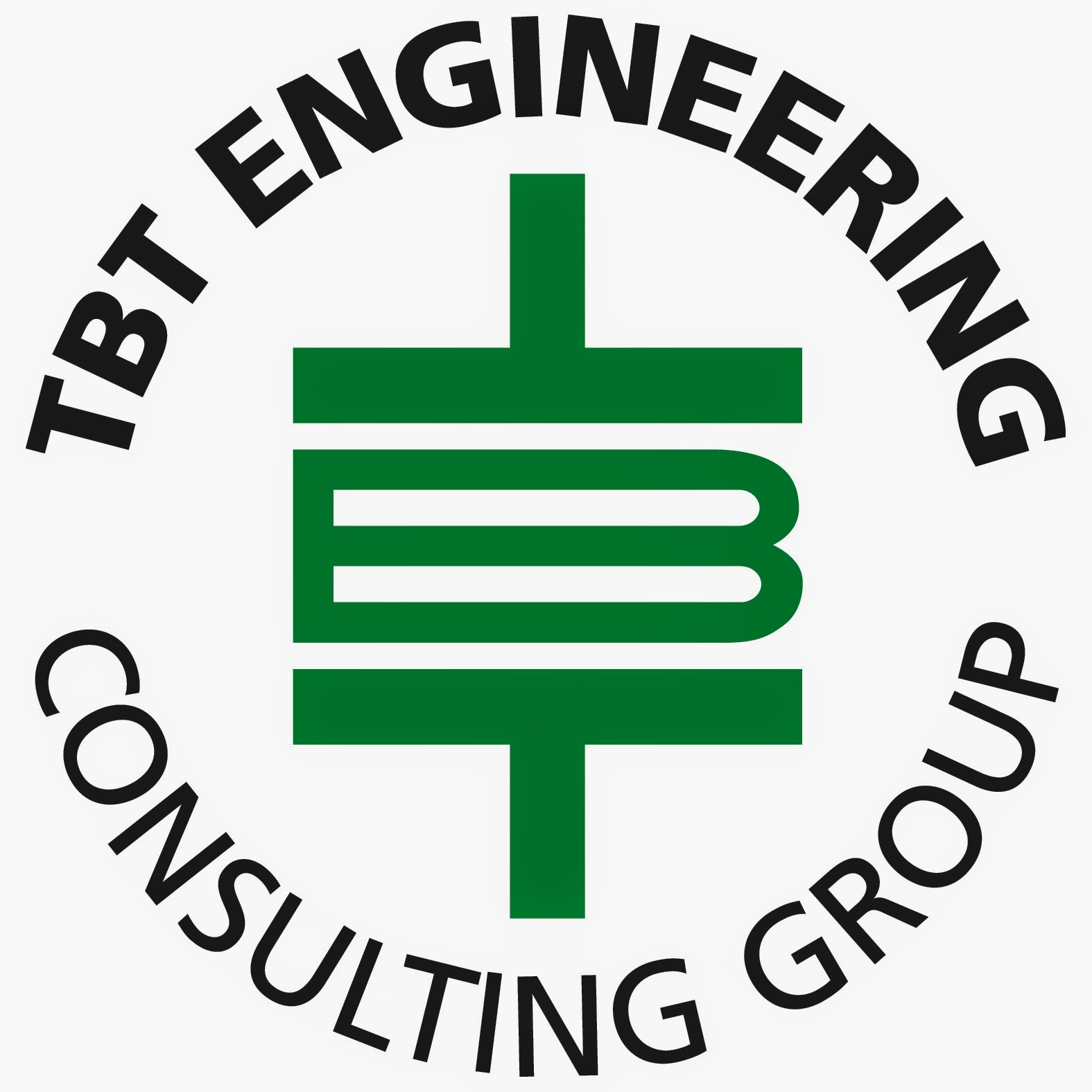 TBT Engineering, Consulting Group