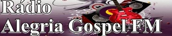 http://radio-alegria-gospel-fm.webnode.com/