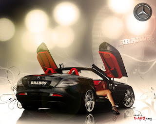 All New Sports Cars-2