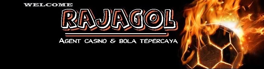 RajaGol.com