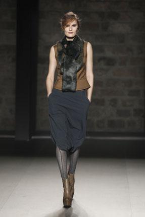 toni-francesc-2012-2013-080-barcelona-fashion