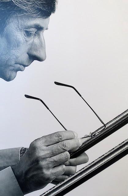 Сергей Сурин, Взгляд на искусство, 2012