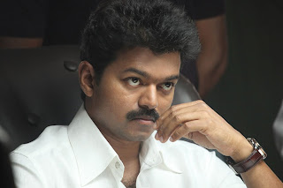 thalaiva vijay latest movie stills.jpg