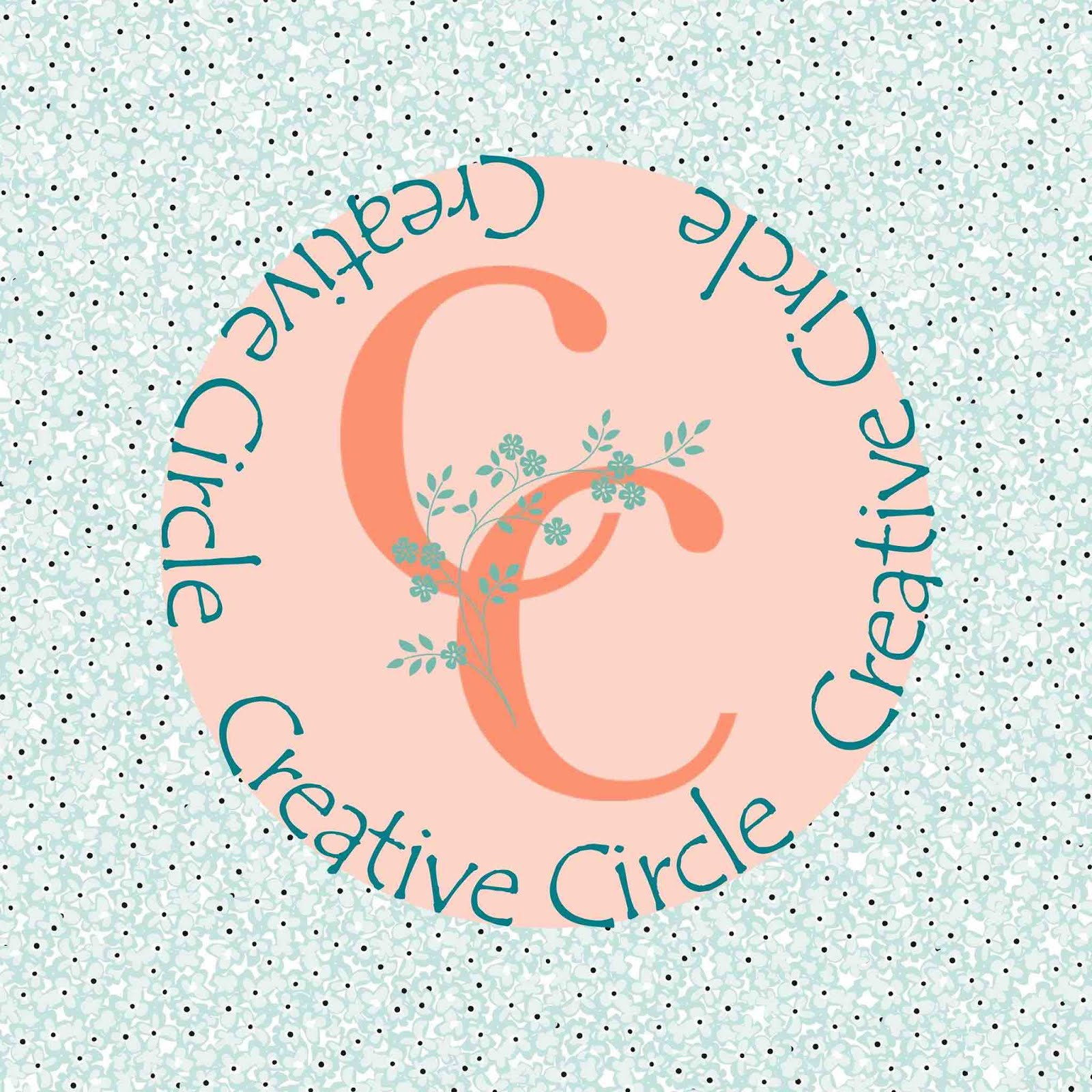 Creative Circle Design Team Member