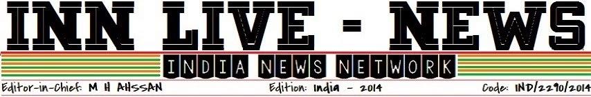INN LIVE - NEWS