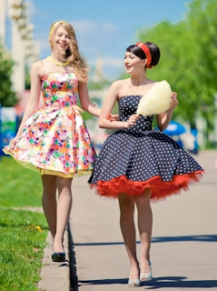 Стиль стиляги в одежде и в образе девушки особенности стиля его яркость и оригинальность