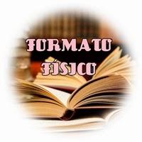 http://www.amazon.es/Aromas-del-atardecer-Pilar-Martin/dp/1499169736/ref=tmm_pap_title_0?ie=UTF8&qid=1417937701&sr=1-1