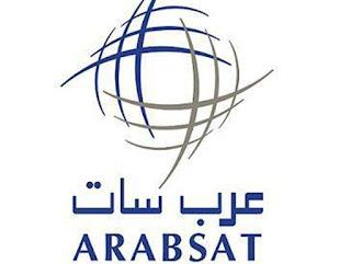 تردد جميع قنوات العرب سات