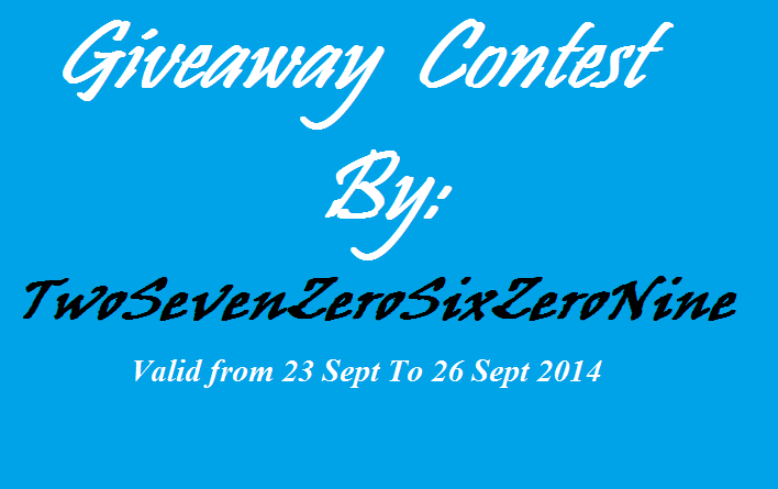 http://twosevenzerosixzeronine.blogspot.com/2014/09/first-giveaway-giveaway-contest.html