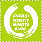 ENERGI POSITIF JAKARTA BARU